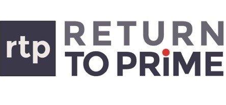 Return to Prime