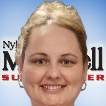 Valarie Wheeler
