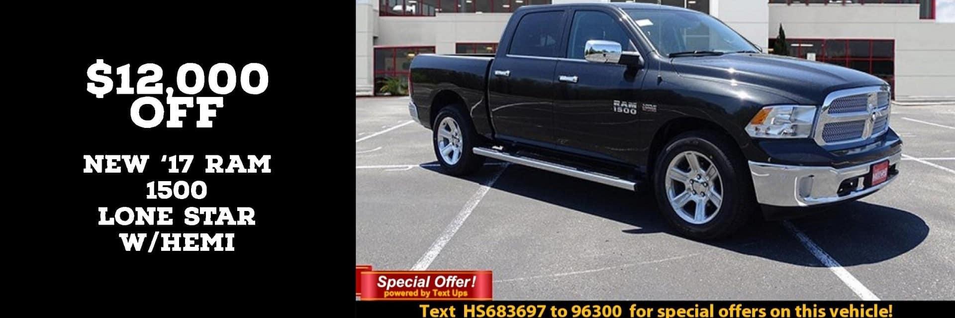 Nyle Maxwell Dodge >> | Nyle Maxwell Chrysler Dodge Jeep Ram