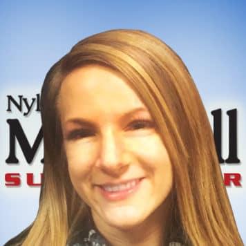 Emily Werner
