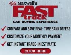 Explore Payment Options