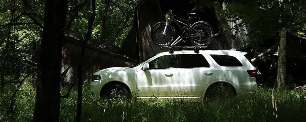 Nyle Maxwell Chrysler Dodge Jeep Ram