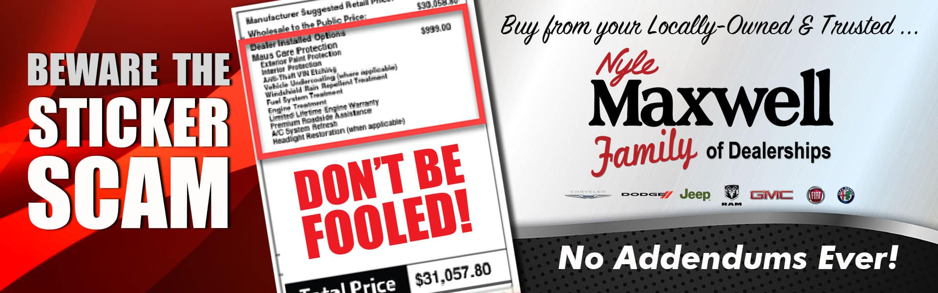 NMFOD Graphic – Web Banner (1920×600) – No Addendums – 12.2020