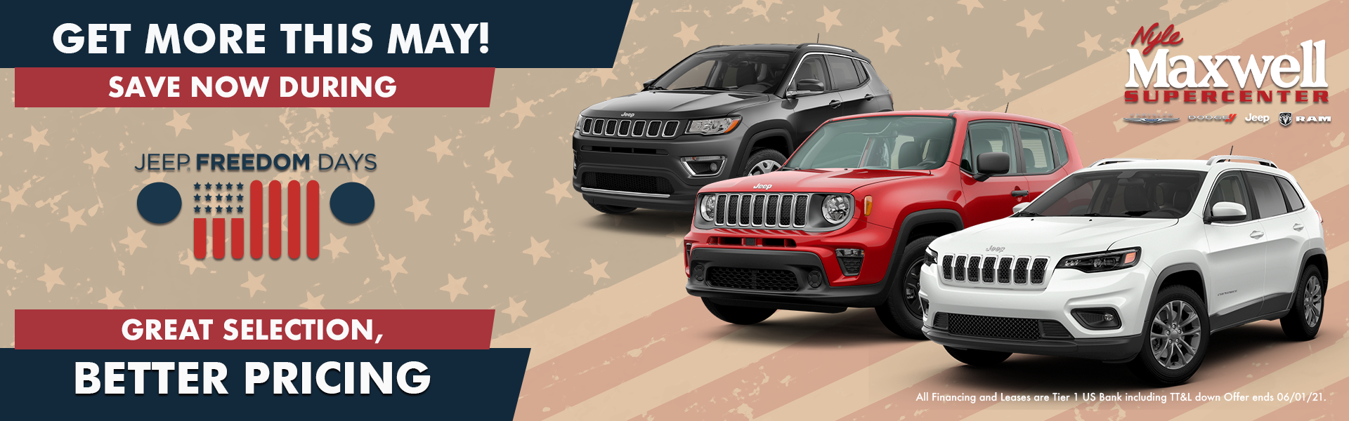 NMA Graphic – Web Banner (1920×600) – Jeep – 05.2021