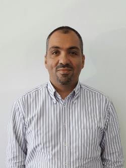 Anas Koulkou