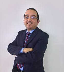 George Guirguis