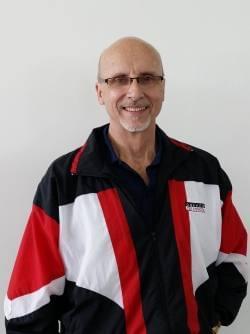 John Goetze