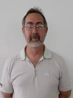 Kevin Lipnicky