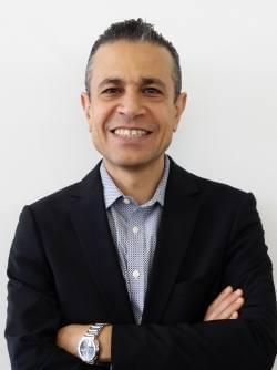 Marwan Sabagh
