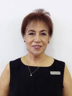 Selma Celebi