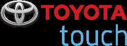 toyota-touch-logo