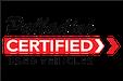 Used vehicles palladino certified Oakville Toyota