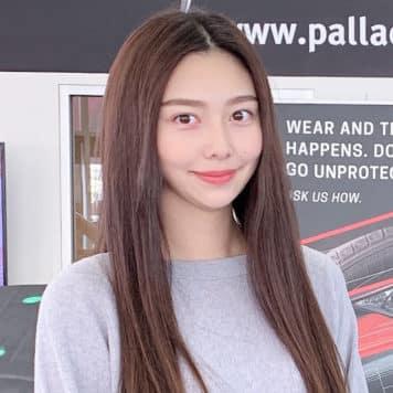 Cornelia Xue