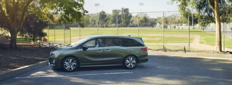 2018 honda odyssey colors.  honda are fresh new colors in store for the 2018 honda odyssey  ou0027neill for honda odyssey colors i