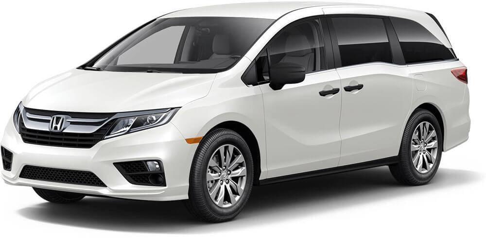 New used certified cars at lindsay honda serving for Lindsay honda used cars