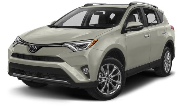 Compare suvs 2017 honda cr v vs 2017 toyota rav4 for 2017 honda crv vs toyota rav4