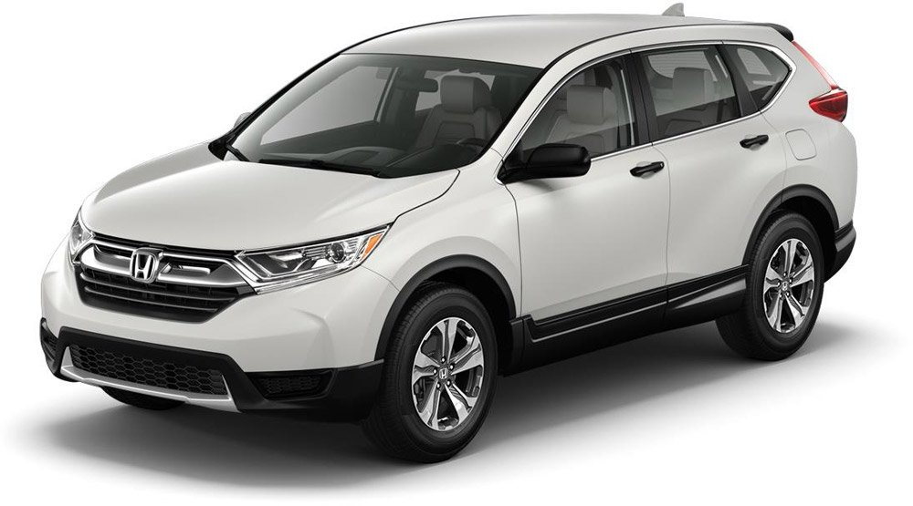 What are the honda cr v color options o 39 neill honda for 2017 hyundai tucson vs 2017 honda crv