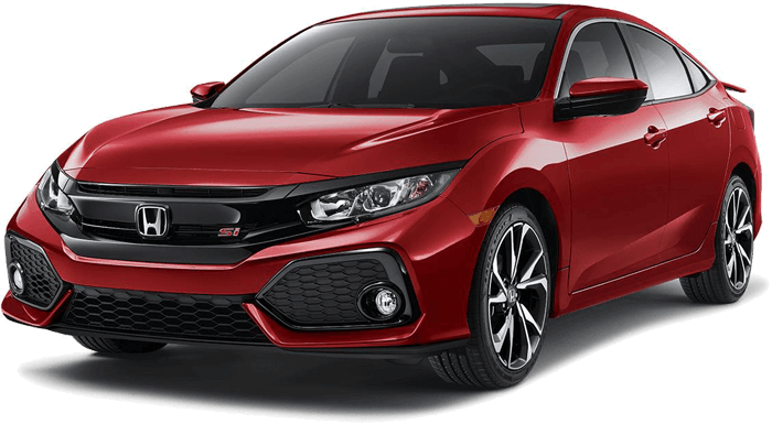 what colors does the new 2017 honda civic si come in. Black Bedroom Furniture Sets. Home Design Ideas