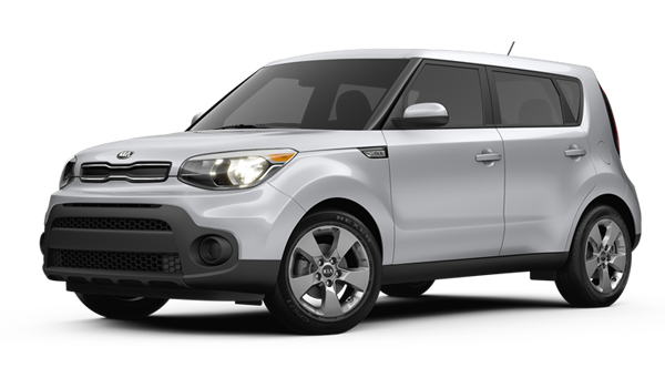 compare the 2018 honda fit hatch to the 2017 kia soul wagon. Black Bedroom Furniture Sets. Home Design Ideas