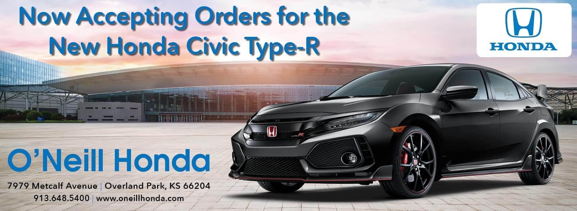 Honda Ridgeline Type R For Sale Honda Cars Review