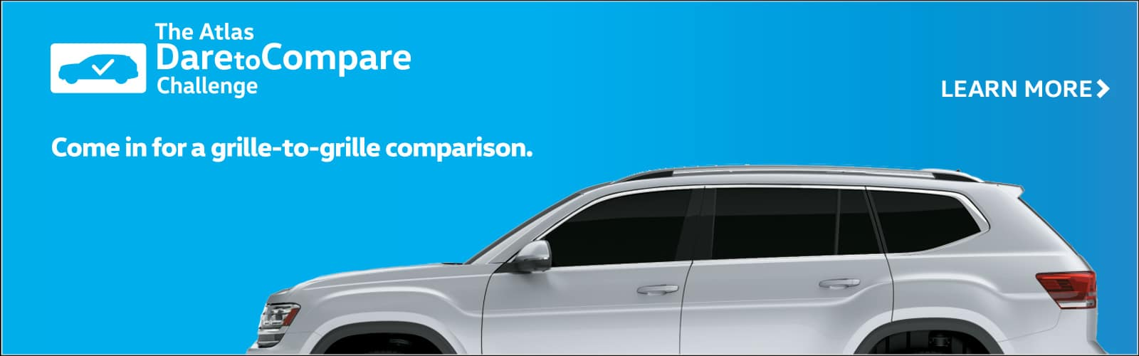 See your local volkswagen dealer or for general product information call 1 800 drive vw
