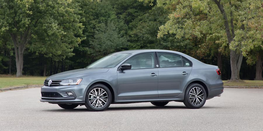 2018 Volkswagen Jetta available in Little Rock