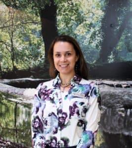 Natalie Langley
