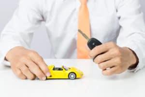 Volkswagen Financing near Saltillo AR