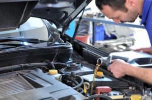 Volkswagen Maintenance Near Cabot AR