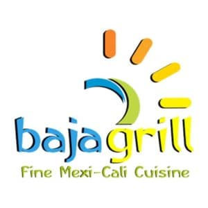 Local Spotlight: Baja Grill