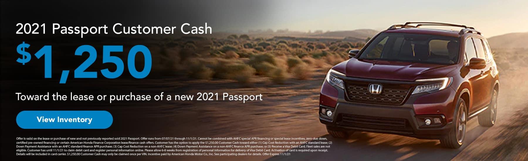 sept2021-passport-v2-desktop-PACHON_SL_1800x550 (1)