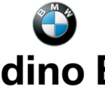 PBMW Stacked-2