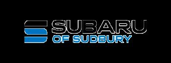 Subaru of Sudbury