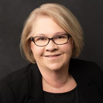 Brenda Pellatt