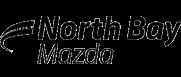 North Bay Mazda