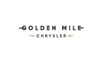 Golden Mile Chrysler