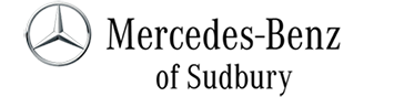 Mercedes-Benz-Horizonal-01-1-500x211