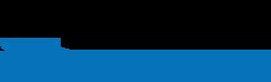 Subaru-of-Sudbury-logo-black-copy-250x129