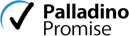 PalladinoPromiseLogo Palladino Mazda Sudbury