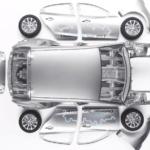 Final Examination Palladino Mazda Sudbury