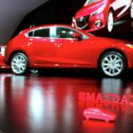 Super Models Palladino Mazda Sudbury