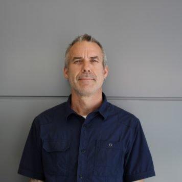 Steve Gagnon