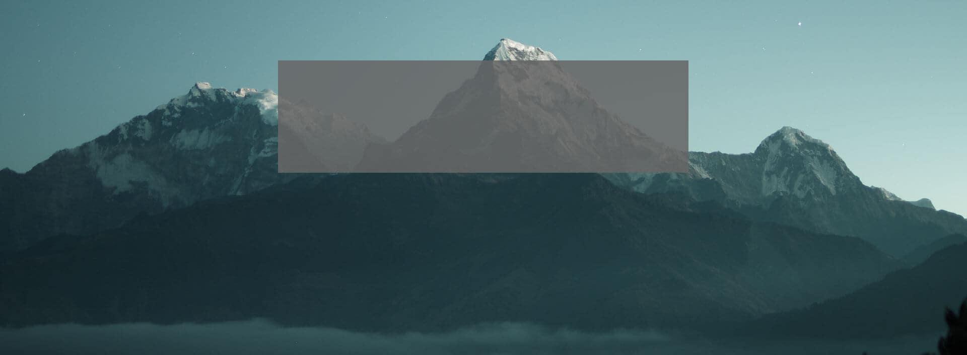Perkins Background