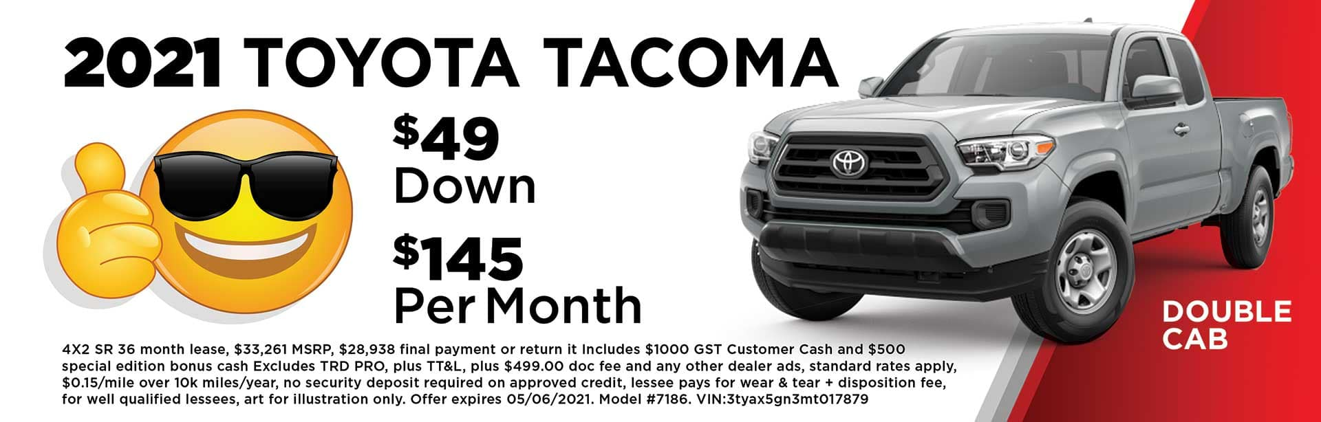 1920×614-2021Tacoma-49Down145Month-copy