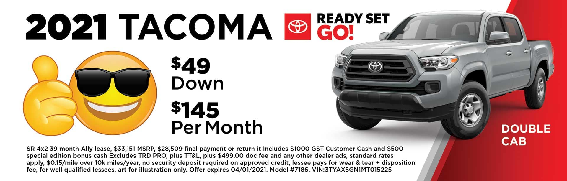1920×614-2021Tacoma-49Down145Month