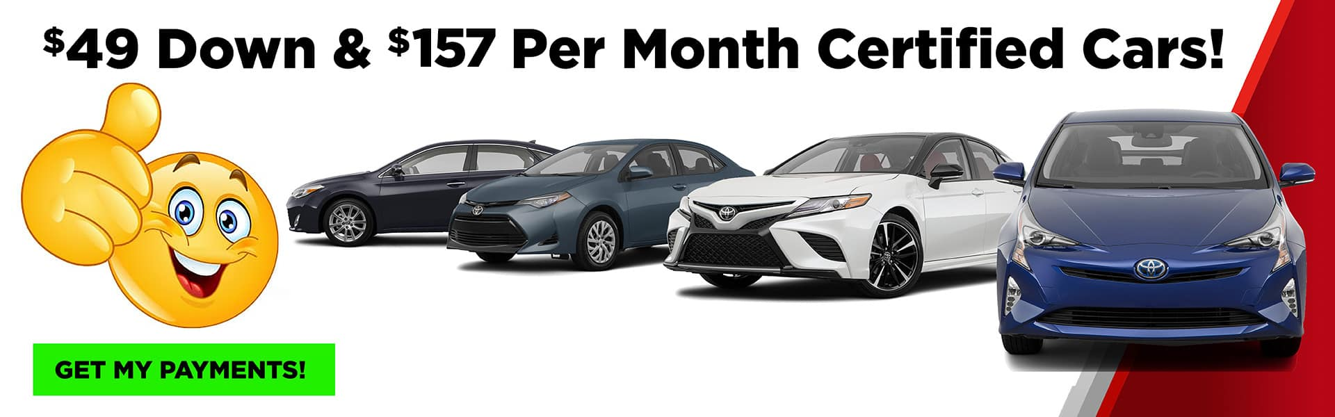 UsedCARs-157month-1920×600