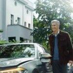 BMW Roadside Assistance