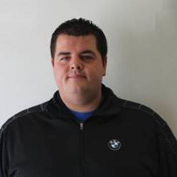 Jason O'Neill