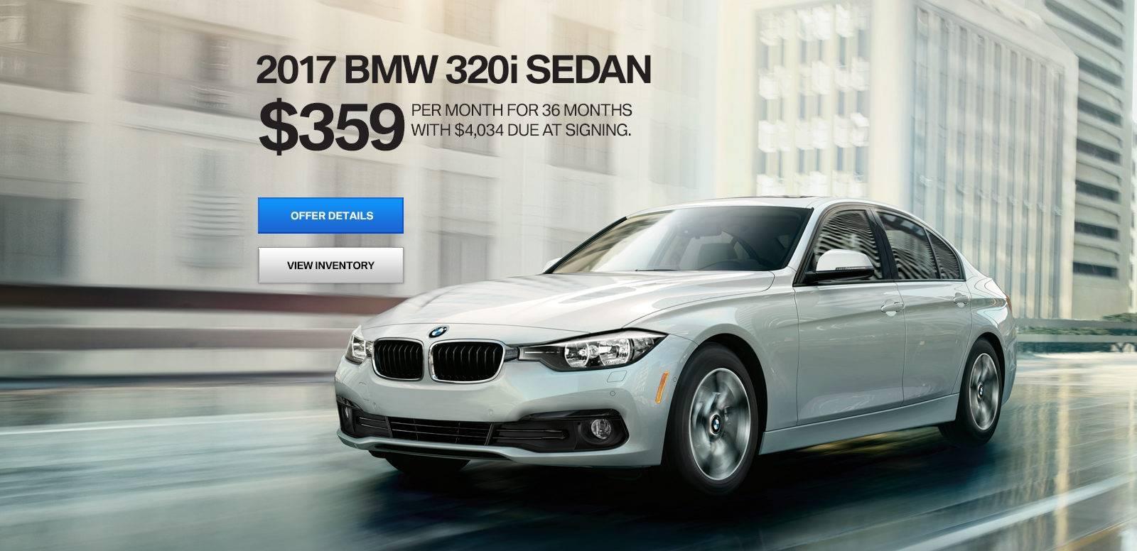 2017_320i_Sedan_1900x776