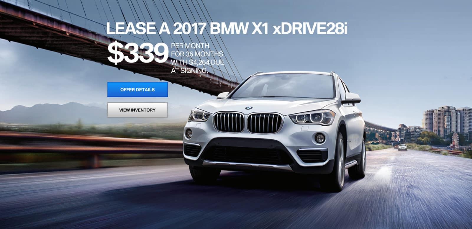 2017 bmw x1 xdrive28i 2017_530i_xdrive_sedan_1900x776